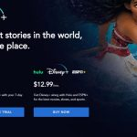 disney-plus-sign-up-page