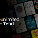 kindle-unlimited-free-trial