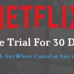 netflix-free-trial