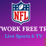 nfl-network-free-trial