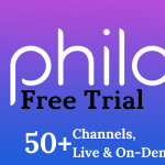 philo-free-trial