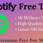 spotify-free-trial-2020